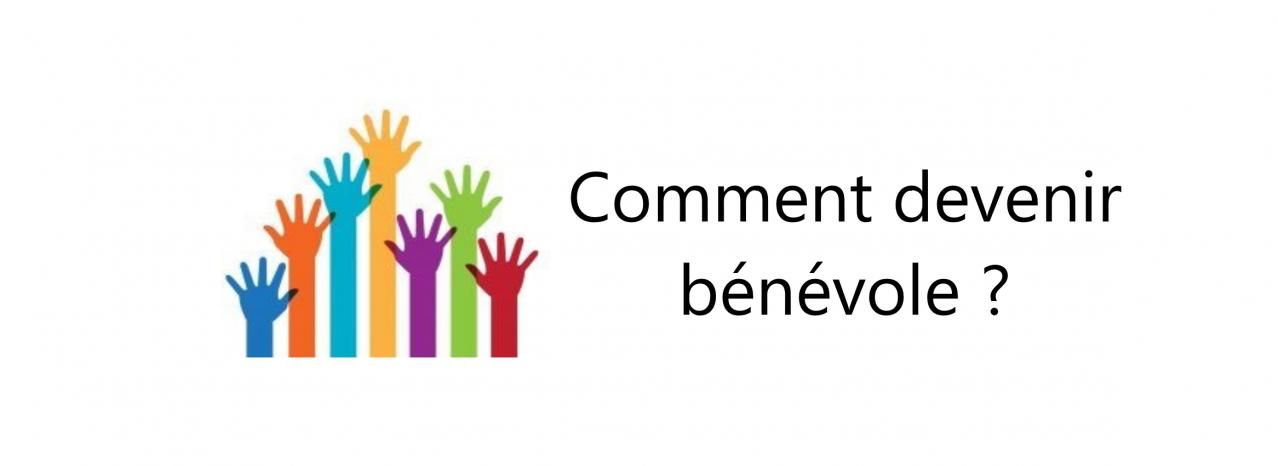 FLAG! cherche à développer le bénévolat pour multiplier les actions