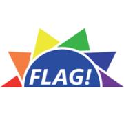 Une nouvelle organisation pour Flag !
