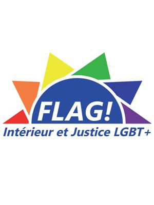 La gendarmerie nationale, pilier de la sécurité des français, recule sur la lutte contre les violences anti-LGBT!