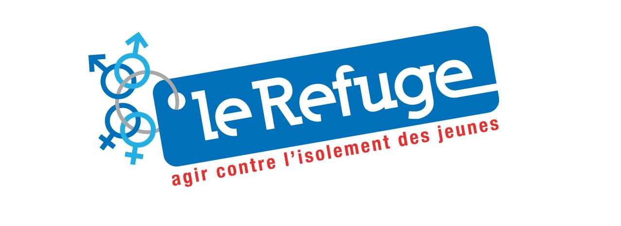 Le Refuge Marseille reçoit Flag!