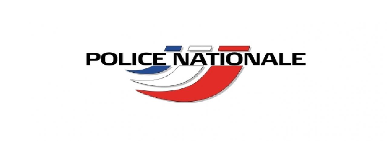 Installation d'officiers de liaison ou de service d'accueil police au profit des victimes de LGBT-phobies