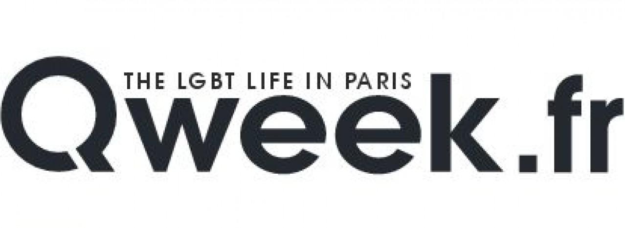 FLAG ! Les ministères de la justice et de l'intérieur agissent pour la communauté LGBT+