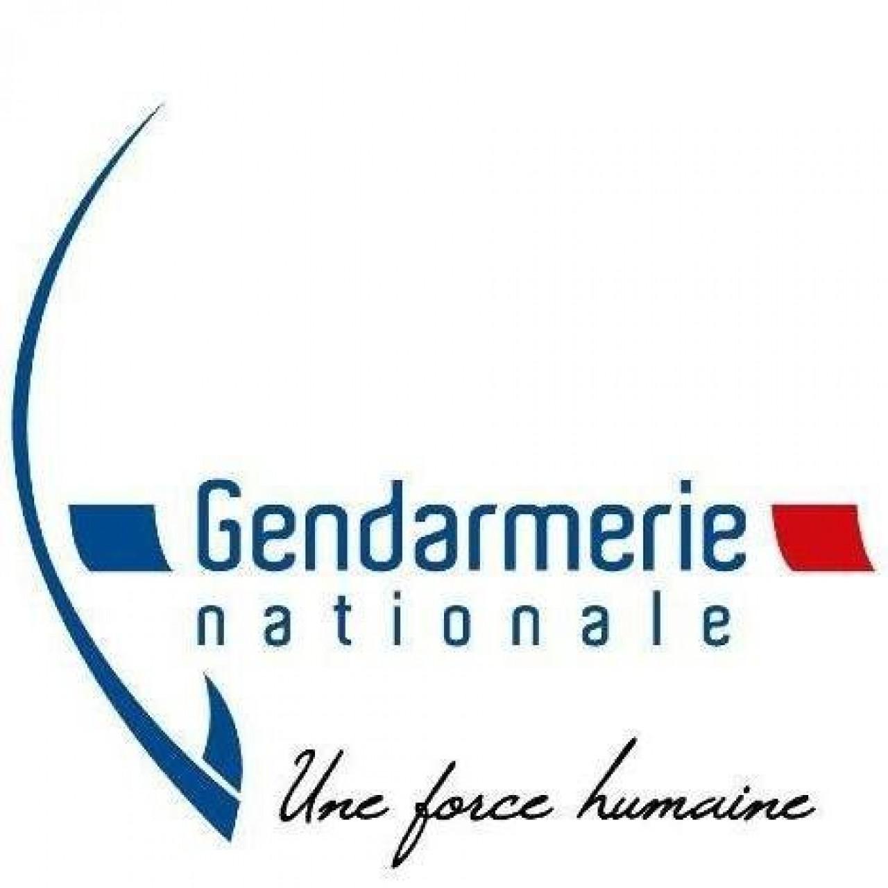 Délégation Nouvelle Aquitaine : Flag ! reçu à Bordeaux pour préparer le 17 mai