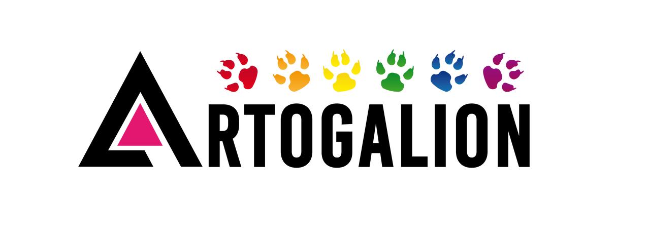 Participation au point accueil/écoute de l'association Artogalion