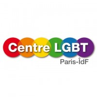 Centre LGBT Paris-ÎdF
