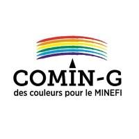 Comin-G