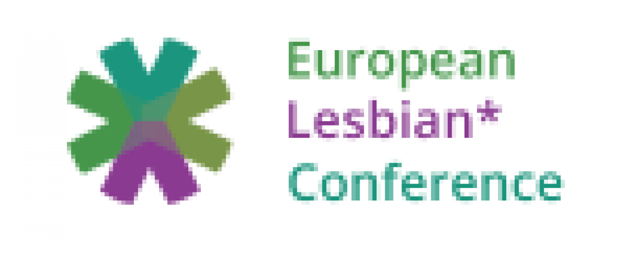 Flag ! présent à la 1ère conférence lesbienne européenne