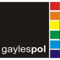 Espagne Gaylespol