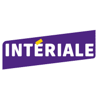 INTERIALE