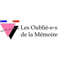 Les Oublié-e-s de la Mémoire