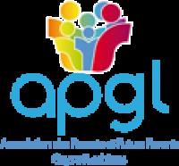 APGL (Association des parents et des futurs parents gays et lesbiens) - National