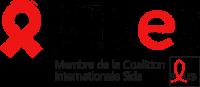 Association Aides - Montpellier