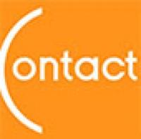 Association Contact 34