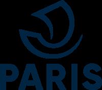 Mairie de PARIS