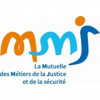 MMJ Mutuelle du Ministère de la Justice