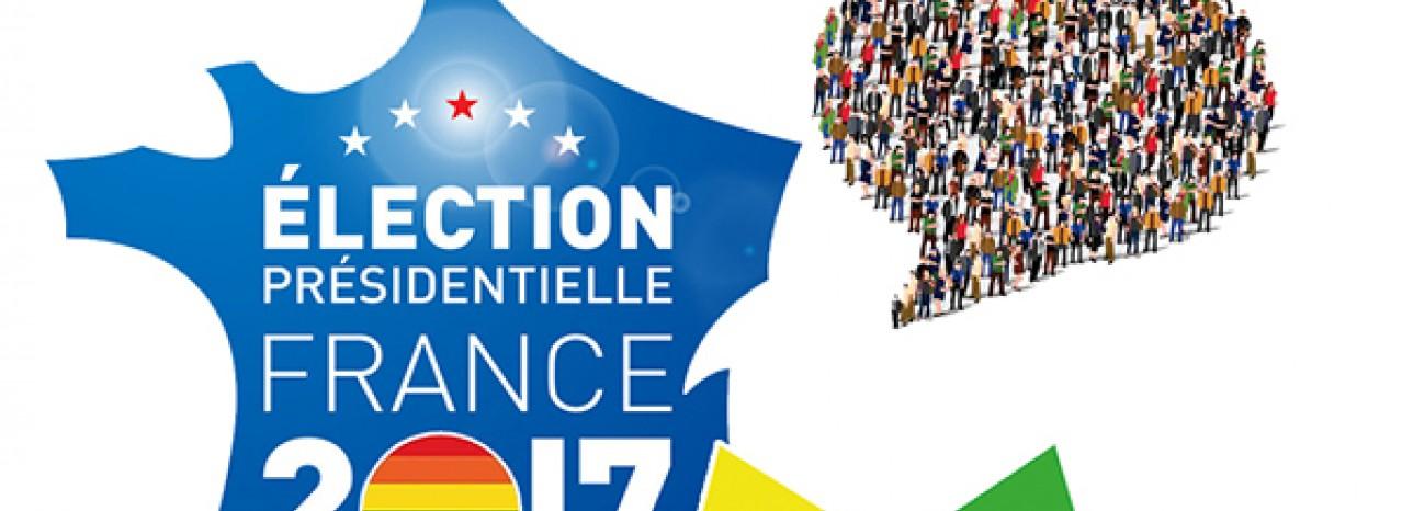 Présidentielle : Découvrez les réponses apportées à Flag ! par les candidats