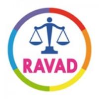 RAVAD