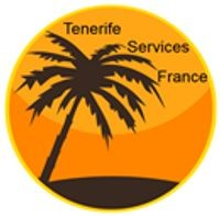 Tenerife Services France