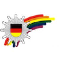 Allemagne Velspol